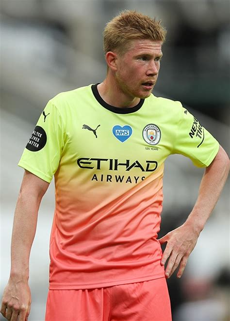 More Man City misery as Kevin de Bruyne withdraws from ...