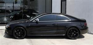 Audi S5 4 2l 356ch : 2008 audi s5 4 2l stock 5855e for sale near redondo beach ca ca audi dealer ~ Medecine-chirurgie-esthetiques.com Avis de Voitures