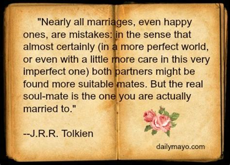 quotes  marriage fav images amazing pictures