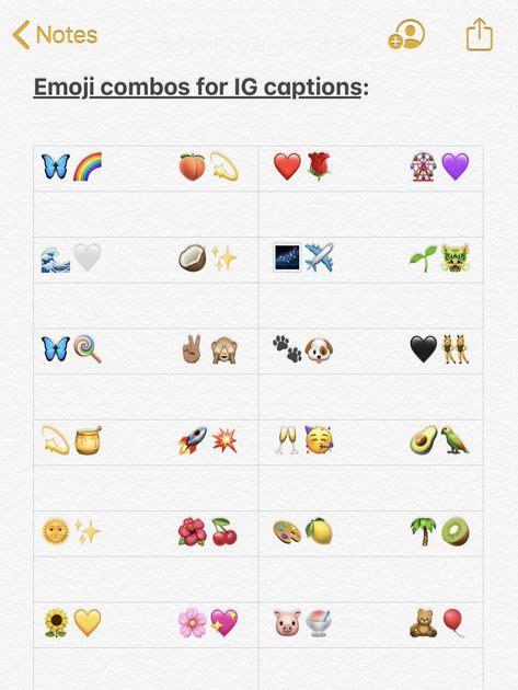 We did not find results for: 32 Emoji paring ideas in 2021 | emoji, emoji combinations ...