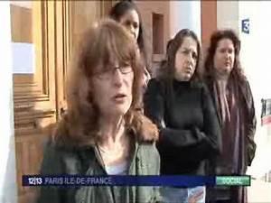 College Victor Hugo Nanterre : coll ge victor hugo nanterre 92000 youtube ~ Dailycaller-alerts.com Idées de Décoration