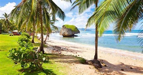 25+ best ideas about Windward islands on Pinterest