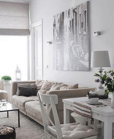 ultra neutral living room design ideas removeandreplacecom