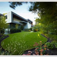 Plan De Maison Moderne 150m2 – AGCReWall