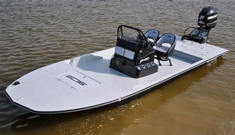 Custom Aluminum Boats In Texas by Texas Made Boats 2coolfishing Boats Pinterest