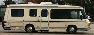 Weighed The Rv And What Tire Pressure Irv2 Forums
