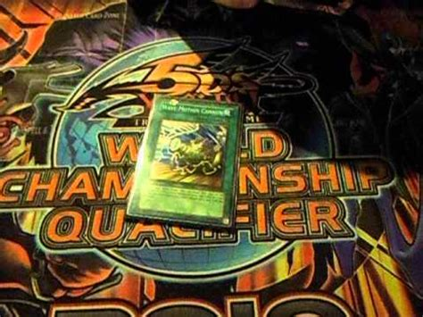 yugioh top tier decks 2014 yugioh burn deck profile 2nd place non tier