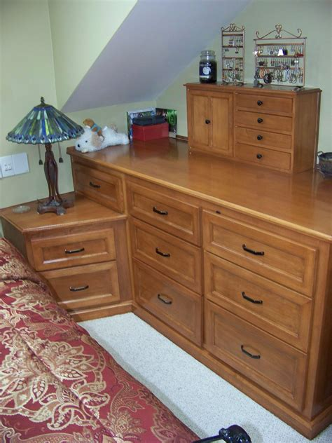 portfolio kmd custom woodworking
