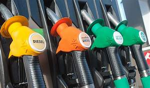 Prix Essence Et Diesel : carburants les prix de l 39 essence au plus bas le diesel continue de baisser ~ Medecine-chirurgie-esthetiques.com Avis de Voitures
