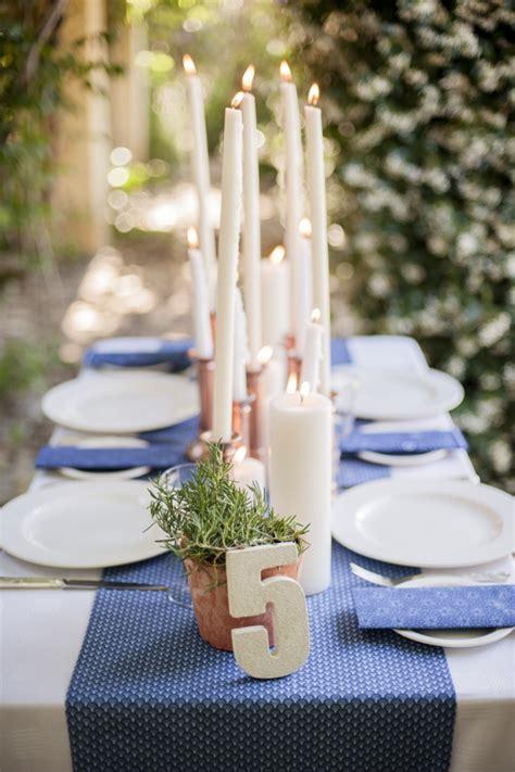 create  elegant shweshwe wedding  piteira