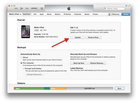 how to put on iphone with itunes how to install ios 8 cnet