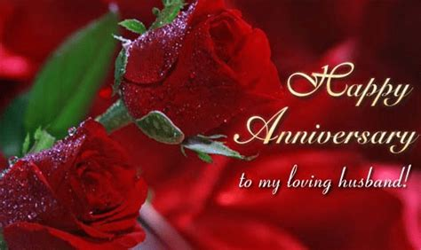 awesome happy wedding anniversary wishes