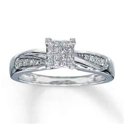 jewelers wedding rings for big square engagement rings diamantbilds