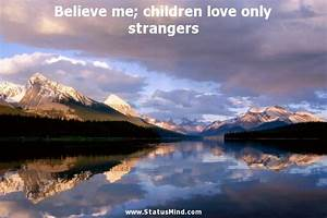 Amazing Quotes - Page 4 - StatusMind.com