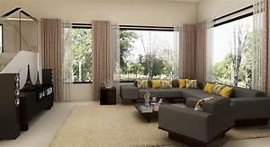Indian home design & décor startup Livspace raises US$4 6M