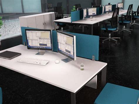 cloisonnette de bureau cloisonnette bureau 28 images cloisonnette de bureau s