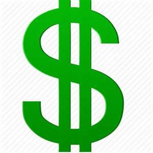 American dollar, cash, fiat money, finance, payment ...