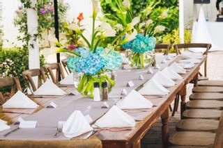 7 winter park weddings intimate garden weddings near