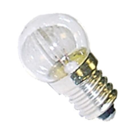 us where can i find a bulb for my vintage 70 s generator