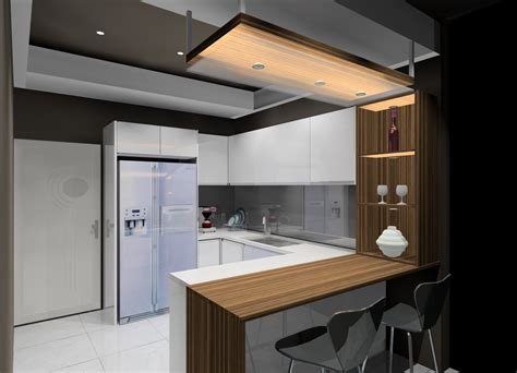 architectural design kitchens mini kitchen by miakieu on deviantart 1331