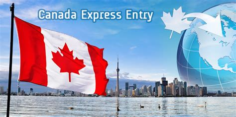 resume for canada express entry express entry program overseas immigration