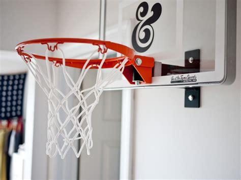 small basketball goal mini basketball hoop ugmonk 2329