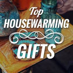 useful wedding favors top housewarming gifts