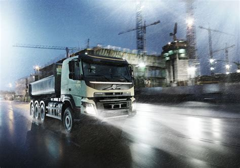 volvo group trucks auto scout trucks it autos post