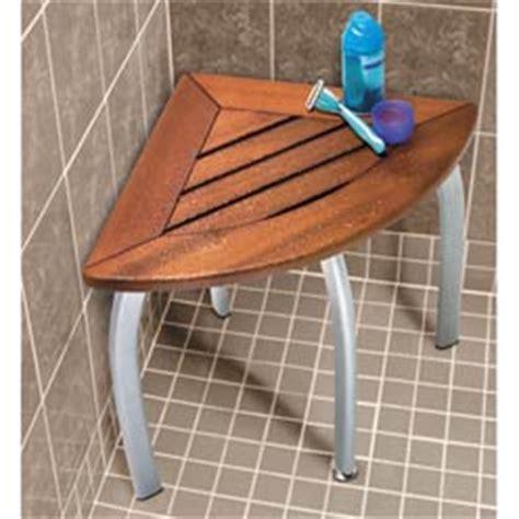 shower stool teak marais shower bench teak shower bench