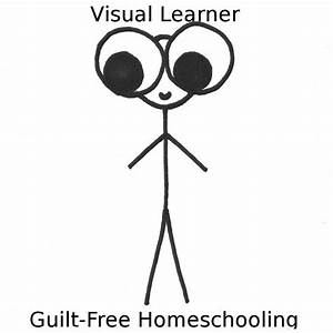 17 Best images about Visual Learners on Pinterest ...