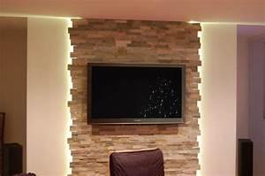 Tv Wohnzimmer Ideen Tv Wand Wohnzimmer Tv Wand Wohnzimmer