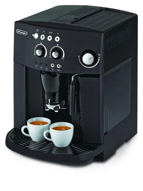 Which is the Best Delonghi Bean to Cup Coffee Machine?