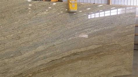 kashmir gold granite color selection for countertops 2015