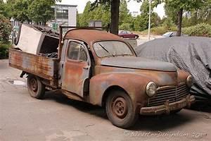 Peugeot 203 Camionnette : images for peugeot 203 camionnette bachee ~ Gottalentnigeria.com Avis de Voitures