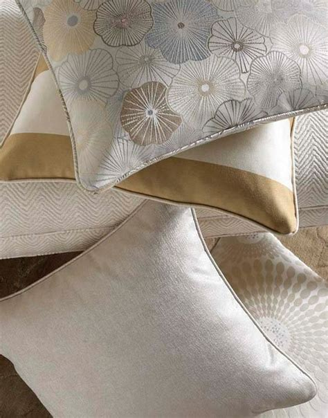 Day Kravet by Kravet Presents New Collection From Candice