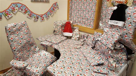 decorate your desk for christmas 40 office christmas decorating ideas all about christmas
