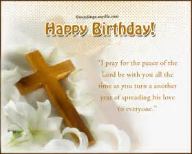 christian birthday wordings and messages wordings and messages