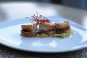 Büro Schramm Offenbach : essen mit spa das dinner event bad indian in raunheim ~ Markanthonyermac.com Haus und Dekorationen