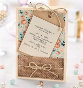 5 reasons to make your own wedding invites papercrafter blog With make your own wedding invitations online uk