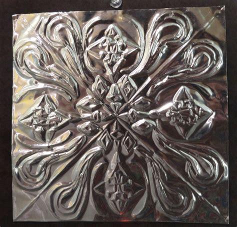 grade radial balance embossing metal foil