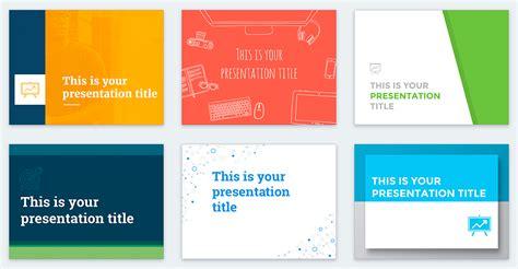 slidescarnival  powerpoint templates