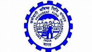 EPFO directs field offices to settle pension on retirement day