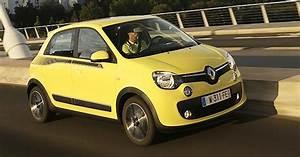 Offre Renault Twingo : la renault twingo s 39 offre une bo te double embrayage ~ Medecine-chirurgie-esthetiques.com Avis de Voitures