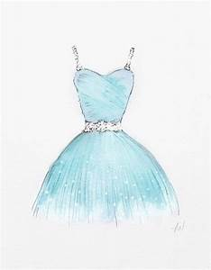 48 best Dresses images on Pinterest | Drawing fashion ...