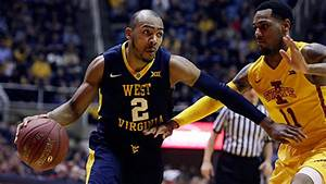 NCAA Tournament sweet 16 Friday betting preview ...