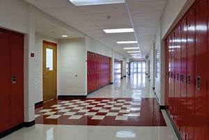 Minnesota High School Faces Lawsuit Over Racially Charged ...