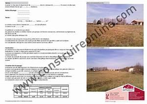 dictionnaire de la construction de maison individuelle With creer plan de maison 11 exemples de menuiserie 2009