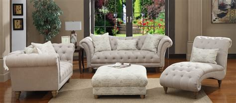 tips    choose   upholstery fabric virily