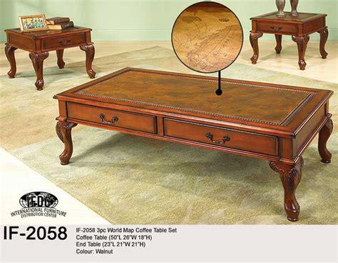 furniture kitchener coffee tables if 2058 kitchener waterloo funiture store