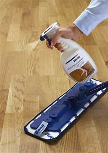 How to clean engineered wood advice blog best at flooring for How to clean engineered wood floors with vinegar